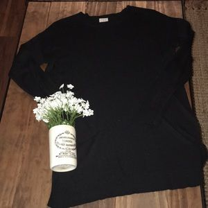 A new day super soft sweaters - black or white